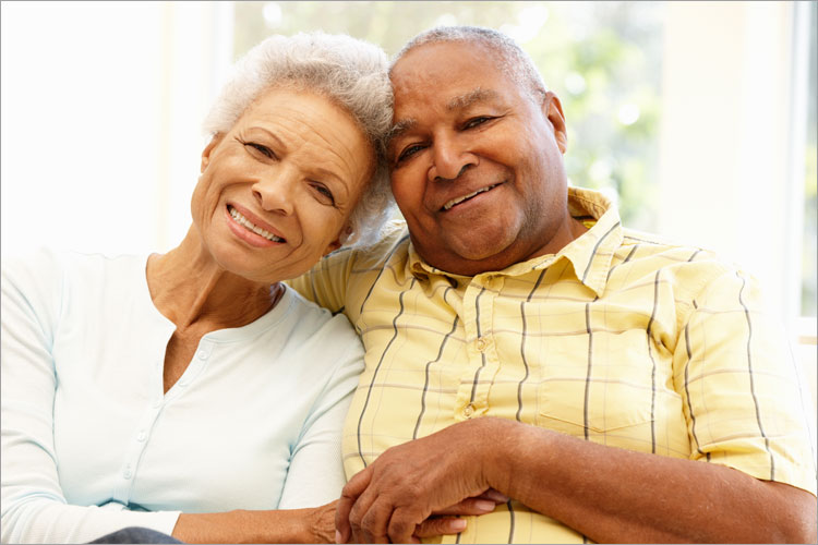Best Dating Site For Seniors
